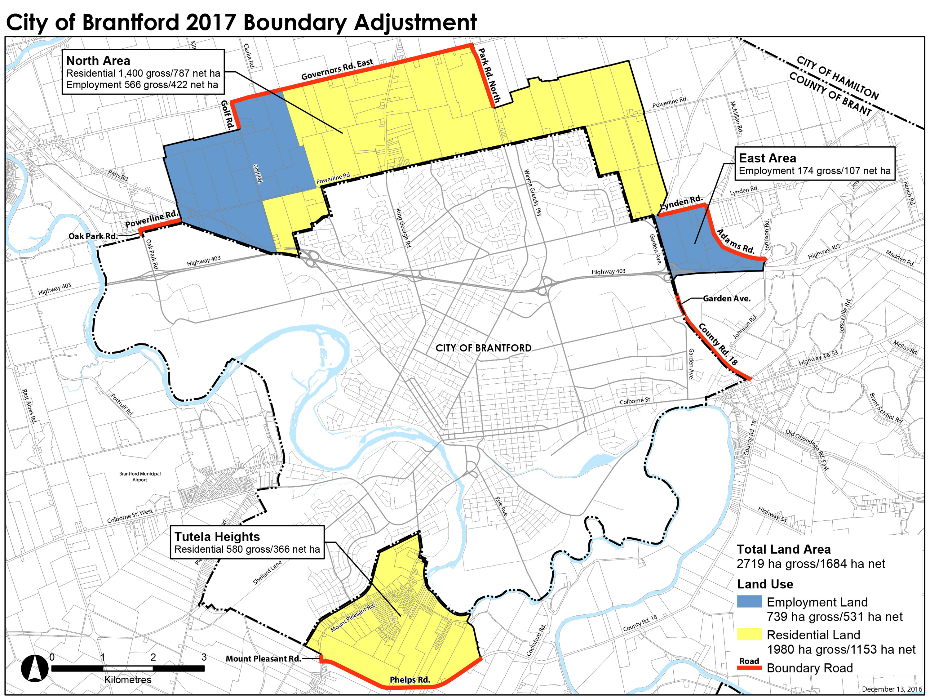 Boundary adjustment brant county on january 6 2016 county of brant mayor ron eddy and city of brantford mayor chris friel signed a memorandum of understanding that established the basis gumiabroncs Gallery