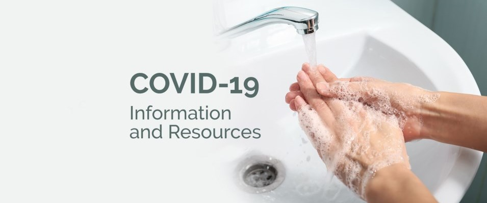 County of Brant COVID-19 Information and Resources